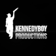 Kennedyboy Productions
