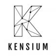 Kensium BPO
