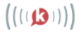 Kenter Group Communications