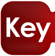 Key Video Productions