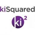 kiSquared