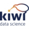 Kiwi Data Science