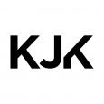 KJK Designs