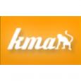 KMA Web Agency