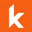 Kmphitech