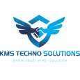KMS Techno Solutions