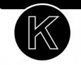 Kobra Agency