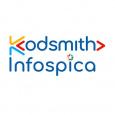 Kodsmith Infospica LLC