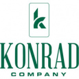 Konrad Company