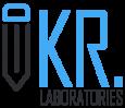 KR. Laboratories