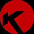 KR Soft