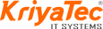 KriyaTec IT Systems Pvt. Ltd.