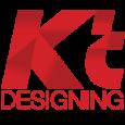 Kt Designing
