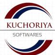 Kuchoriya Softwares Inc.