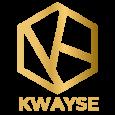 Kwayse