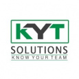 KYT Software Solutions Private Limited