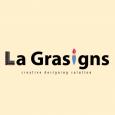 La Grasigns