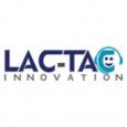 Lac Tac innovation