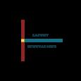 Lafont Innovation LLC