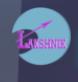 Lakshnik Technologies