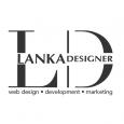 Lanka Designer Solutions (Pvt) Ltd