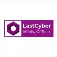 Lastcyber Info Tech