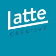 Latte Creative
