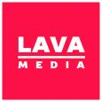 Lava Media