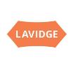 LAVIDGE