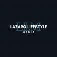 Lazaro Lifestyle Media
