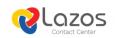 Lazos Contact Center