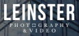 Leinster Photography & Video