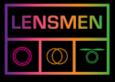 Lensmen
