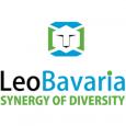 Leo Bavaria