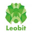 Leobit