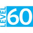 Level60 Consulting