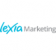 Lexia Marketing