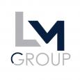 Liebl Marketing Group
