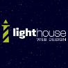 Lighthouse Web Design