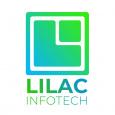 Lilac Infotech Pvt. Ltd.