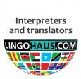 lingohaus.com
