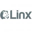 LinxHQ Pte Ltd