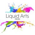 Liquid Arts Media