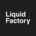 Liquid Factory
