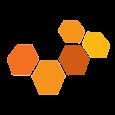LivBix Technology