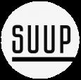 LLC, SOFTUUP