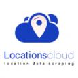 LocationsCloud