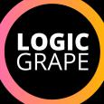 Logic Grape