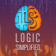 Logic Simplified