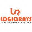LogicRays Technologies Pvt. Ltd.